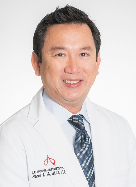 dr-vu-headshot